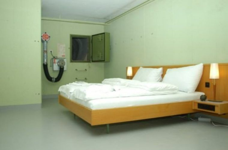 Τα πιο πρωτότυπα Hostel στον κόσμο!