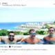Η ελληνική showbiz επιλέγει …Ελούντα!