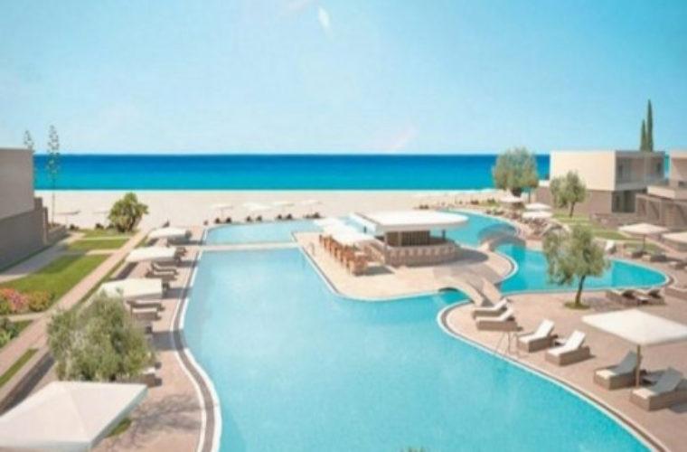 """Οι Ρώσοι πήραν το """"ναι"""" και… ρίχνουν 408 εκατ. για υπερπολυτελή «παράδεισο» στην Κρήτη"""