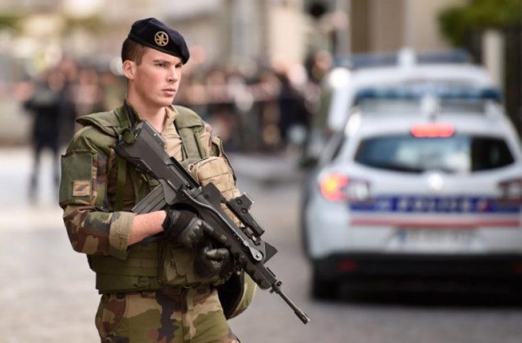 Επί ποδός η Europol: Τζιχαντιστές ετοιμάζουν μεγάλο χτύπημα σε θέρετρο της Ευρώπης