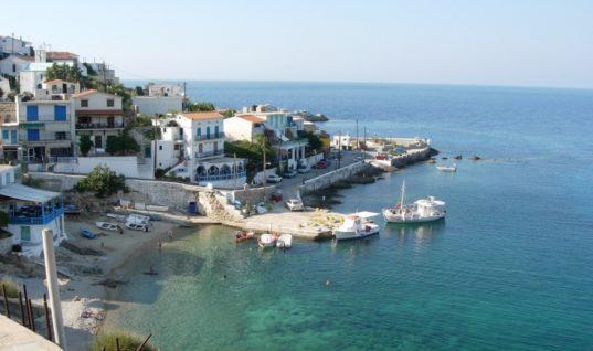 Αύξηση ΦΠΑ σε 32 νησιά βάζει «φωτιά» στις τιμές