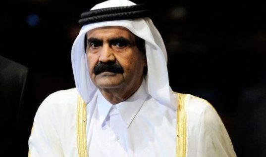 Eπενδύσεις σε Σκόπελο και Σκιάθο ψάχνει ο Σεΐχης του Κατάρ