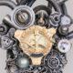 Η έκθεση «He[art] touch» του Teodosio στο Ωνάσειο