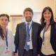 Ενισχύεται η συνεργασία Ελλάδας και Ιταλίας στον Τουρισμό