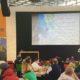 Πόλος έλξης η Κρήτη στην έκθεση εναλλακτικού τουρισμού στο Ντίσελντορφ-Δυναμική παρουσία του νησιού
