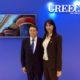 Τεράστια επιτυχία της Ελλάδας – Για  πρώτη φορά στο  Εκτελεστικό Συμβούλιο του Παγκόσμιου Οργανισμού Τουρισμού των Ηνωμένων Εθνών