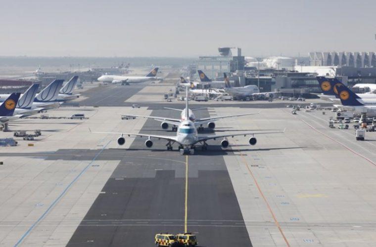 Spiegel: Η Fraport ζητά αποζημίωση 70 εκατ. από το ελληνικό Δημόσιο