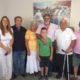 Σταθερή αξία ο Άγιος Νικόλαος, στις προτιμήσεις των επαναλαμβανόμενων επισκεπτών