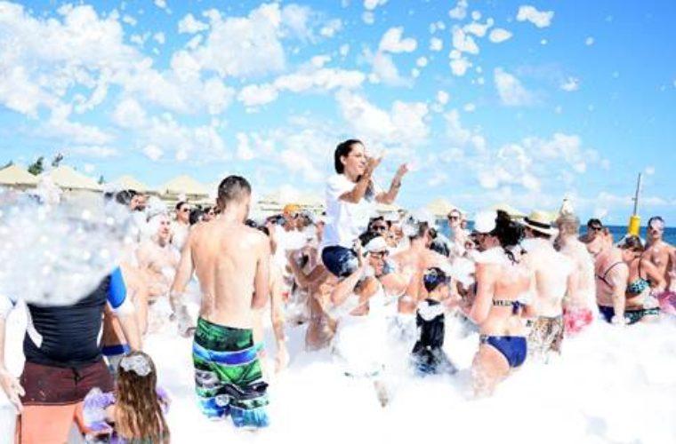 Το Creta Maris Beach Resort γιορτάζει τις 3.000 κριτικές επισκεπτών!