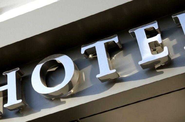 Άδεια για 5άστερο ξενοδοχείο με καταφύγιο τουριστικών σκαφών στην Κρήτη