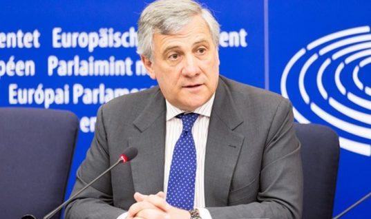 Ταγιάνι: Πυλώνας του ελληνικού ΑΕΠ ο τουρισμός – Τι είπε για υπερφορολόγηση