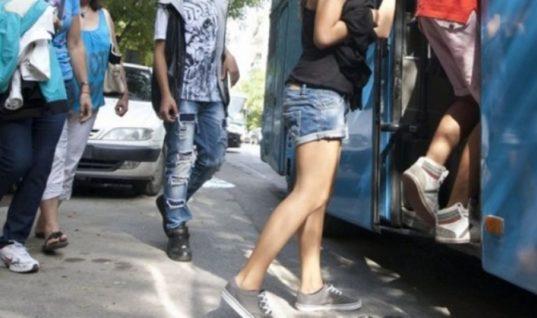 """Η αντίδραση του Συνδέσμου Τουριστικών Πρακτόρων Κρήτης στην αποκάλυψη του Holidaynews για τις """"μαύρες"""" εκδρομές"""