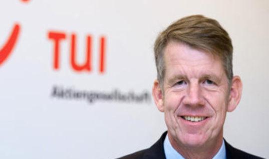 Τη γενιά του 2000 βάζει στόχο η TUI