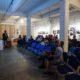 Η Περιφέρεια Κρήτης διοργάνωσε με επιτυχία την εναρκτήρια ημερίδα του ευρωπαϊκού έργου BLUEISLANDS (Γαλάζιες Νήσοι) – Interreg Med