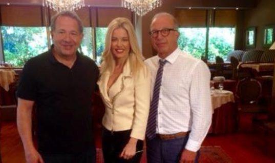 Το Χόλυγουντ έρχεται Ελλάδα : Με σχέδιο νόμου θα επιδοτείται το 25% των ξένων κινηματογραφικών παραγωγών μέχρι τα 5 εκατ. ευρώ