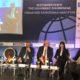"""""""Καθοριστική η συμβολή του τουρισμού στην επανεκκίνηση της οικονομίας, τις επενδύσεις και την ανάπτυξη"""