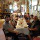 Ταξίδι γνωριμίας Αυστριακών Δημοσιογράφων στην Κρήτη