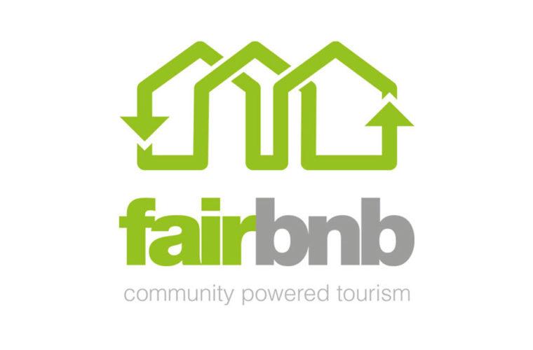 Fairbnb: η εναλλακτική στο Airbnb με επίκεντρο την κοινότητα
