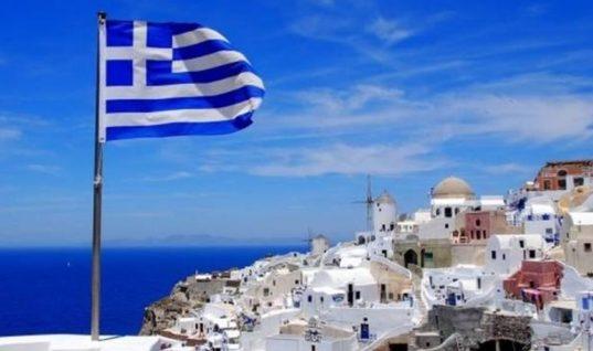 Ρωσικός τουρισμός: Η Ελλάδα στους προορισμούς με τα πιο ανταγωνιστικά πακέτα το 2017