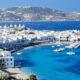 Μύκονος: 15.000 ευρώ ενοίκιο για 45 τετραγωνικά! (Pics)