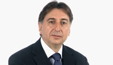 O Δημήτρης Τσούνης Managing Director | Aquila Hotels & Resorts μιλά αποκλειστικά στο holidaynews.gr