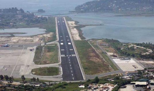 Σε ποια αεροδρόμια θα αυξηθούν οι χρεώσεις φέτος