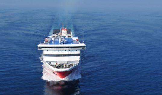 Η Attica Group σχεδιάζει το «Έξυπνο Πλοίο»