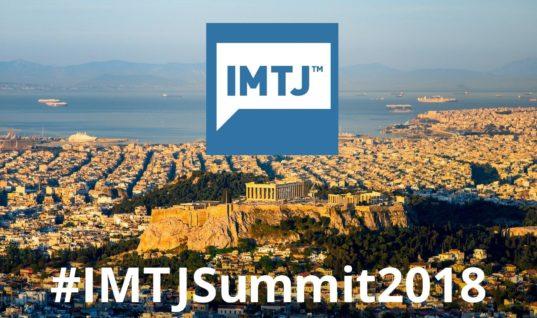 Στην Αθήνα το IMTJ Medical Travel Summit για το 201