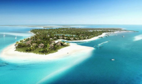 Ζητείται πλήρωμα για ένα μαγικό ταξίδι: Aπό Ηράκλειο… Καραϊβική!