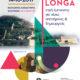 Σπιναλόγκα : Πηγή έμπνευσης για νέους επιστήμονες και δημιουργούς
