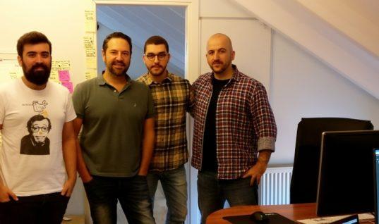 Syncbnb: Η ελληνική startup που διπλασιάζει τα έσοδα των ιδιοκτητών Airbnb