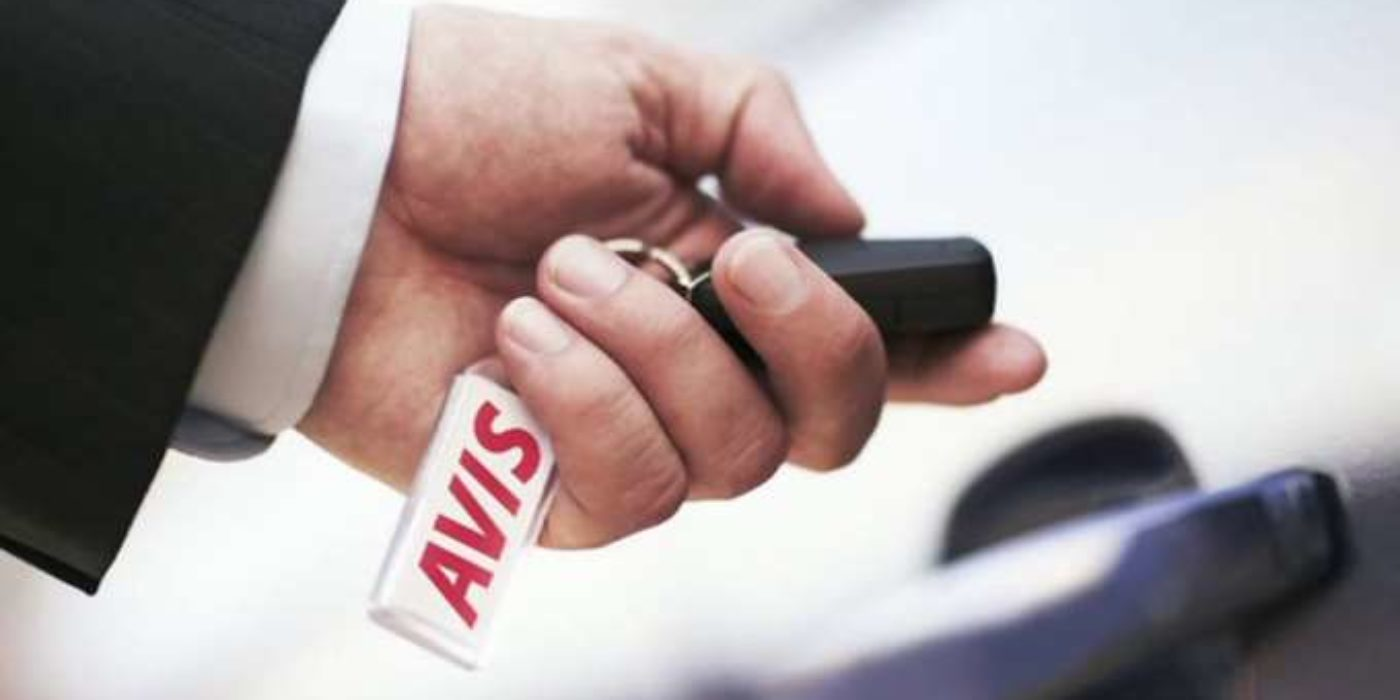 Σοβαρά εμπόδια στο deal Olympia – Virtus για την Avis