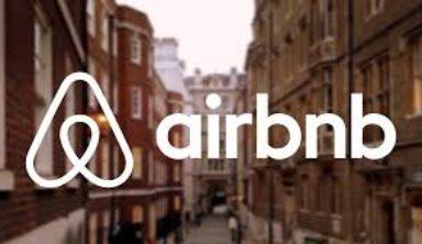 ΚΕΦίΜ και Consumer Choice Center στηρίζουν την Airbnb