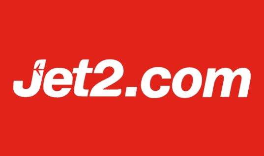 Jet2.com: 1 εκατ. θέσεις για Ελλάδα το 2018!