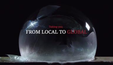 Η Global Media αναλαμβάνει την αποκλειστική αντιπροσώπευση της Sojern στην Ελλάδα και Κύπρο.