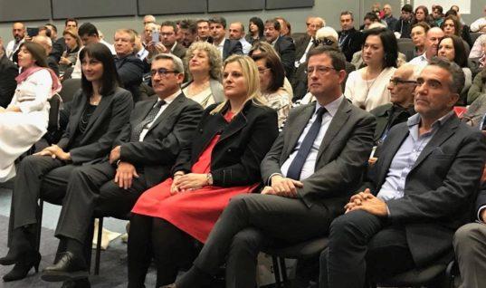 Το Υπουργείο Τουρισμού στηρίζει την ανάπτυξη και την ανταγωνιστικότητα των μικρομεσαίων τουριστικών επιχειρήσεων και επαγγελματιών