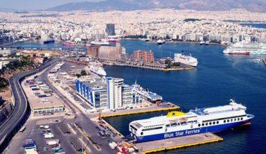 Πρώτοι και στις πωλήσεις πλοίων οι Έλληνες εφοπλιστές με εισπράξεις $2 δισ.