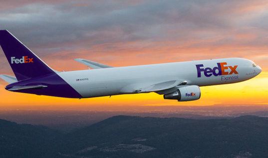 H μεγαλύτερη αεροπορική εταιρεία στον κόσμο που δεν δέχεται επιβάτες