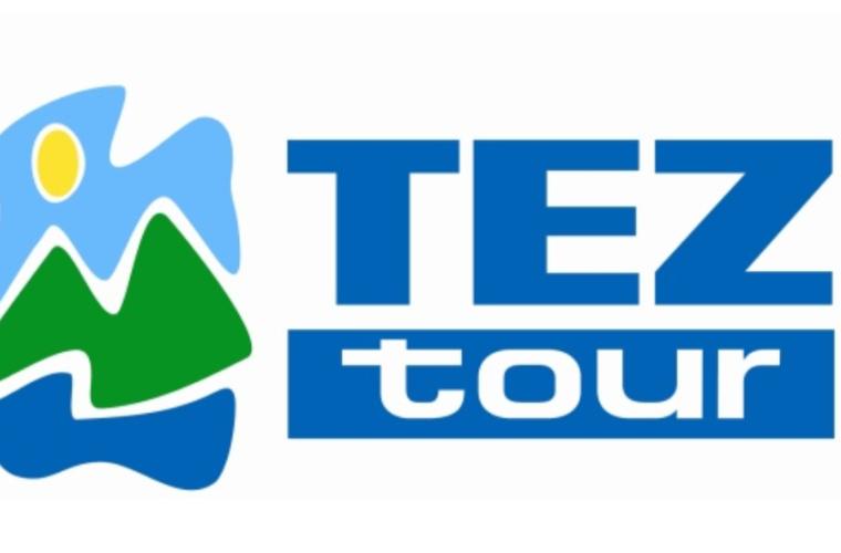 Αξιολόγηση των Tour operators – Καλπάζει η Tez Tour