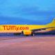 TUI: Νέες συνδέσεις με Κρήτη και Ρόδο από το Ελσίνκι το 2018