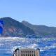 Γερμανικός τουρισμός: +45% οι κρατήσεις για Ρόδο, +27% για Ηράκλειο τον Οκτώβριο