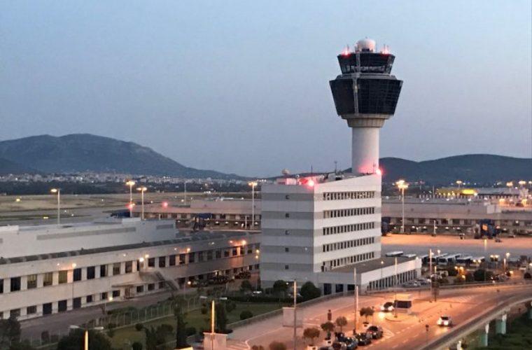 Οι εταιρείες low cost «απογείωσαν» τον τουρισμό της Αθήνας