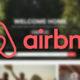"""""""Ανεξέλεγκτες διαστάσεις στα Χανιά, η οικονομία διαμοιρασμού"""" (airbnb κτλ )"""