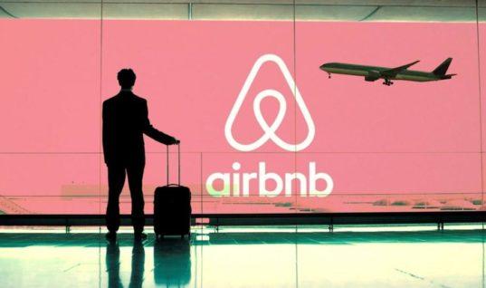 Airbnb: Έρχονται τσουχτερά πρόστιμα σε όσους δεν δηλώσουν το ακίνητο που νοικιάζουν