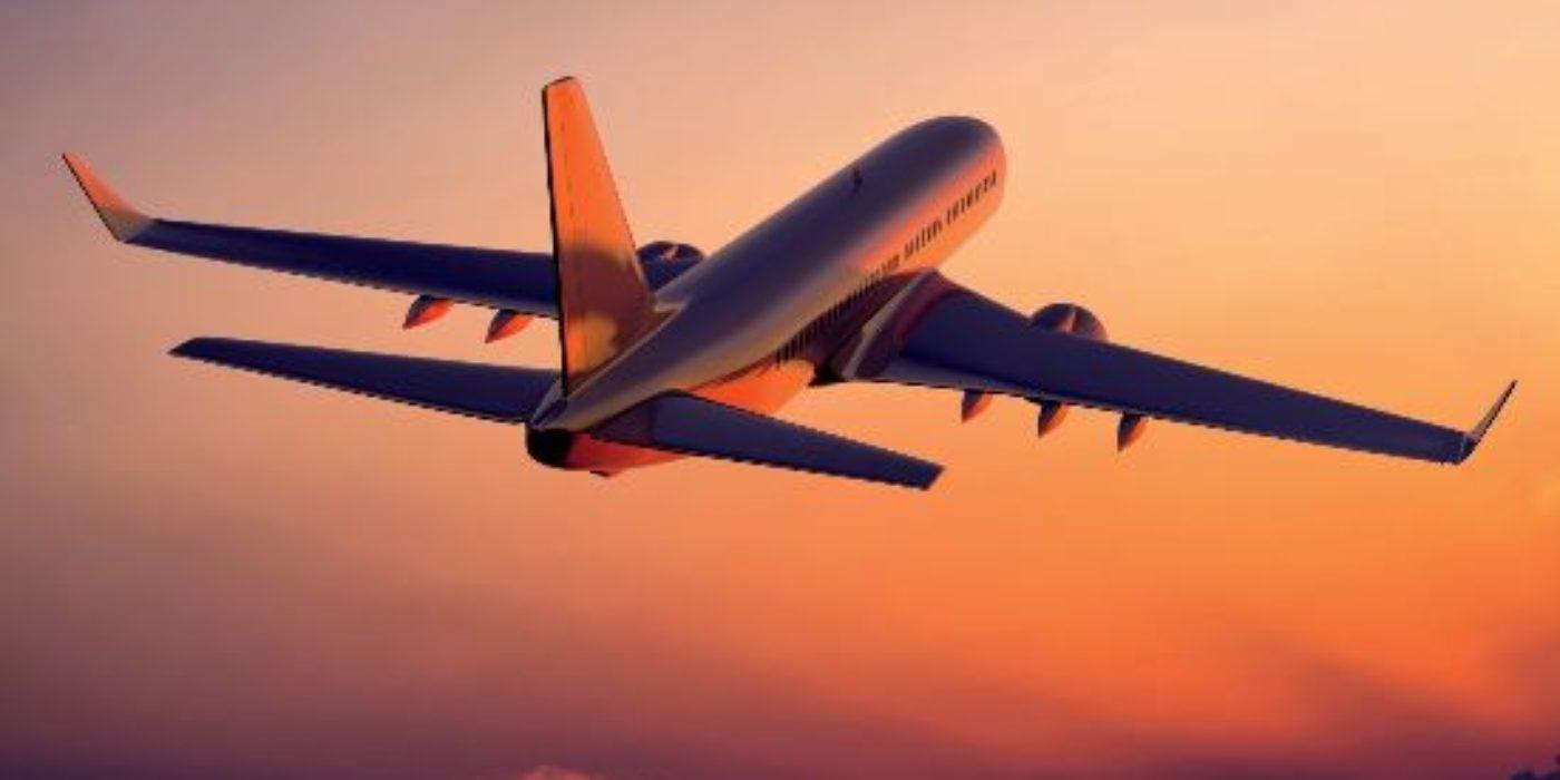 +6,1% η επιβατική κίνηση στα 14 περιφερειακά αεροδρόμια τον Οκτώβριο