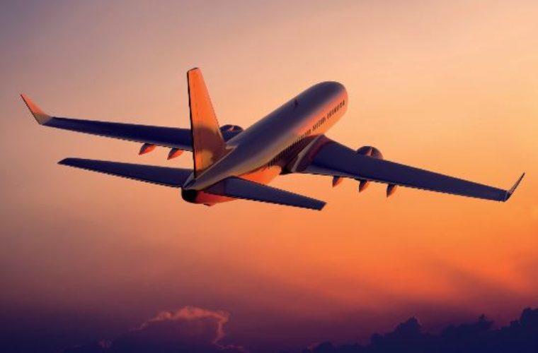 Επί τάπητος η απευθείας αεροπορική σύνδεση της Κρήτης με την Τουρκία