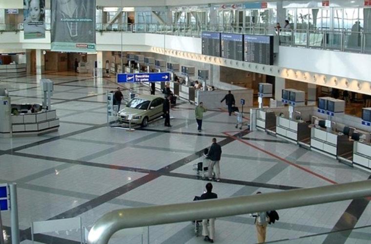 Ελληνικός τουρισμός 2018: +18% οι αεροπορικές θέσεις στα περιφερειακά αεροδρόμια στις 31 Μαρτίου