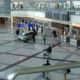 Αύξηση 5,1% των διακινηθέντων επιβατών το διάστημα Ιανουαρίου – Οκτωβρίου στα ελληνικά αεροδρόμια