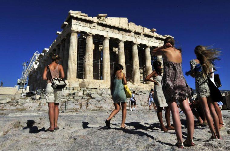Οι τούρκοι τουρίστες στην Ελλάδα μπορεί να φτάσουν τα 5.000.000