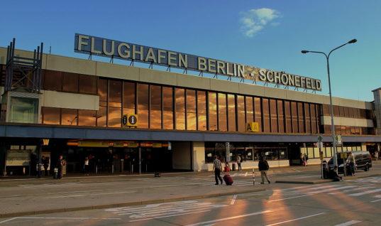 Λύση στο πρόβλημα με τα γερμανικά αεροδρόμια – Ποιες διαβεβαιώσεις έδωσε το Βερολίνο σε Αθήνα-Κομισιόν